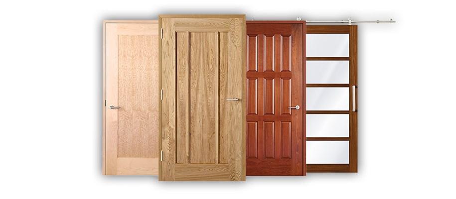 Door stile click here for full size image for Door rails and stiles