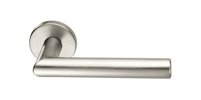 630/32D Satin Stainless Steel