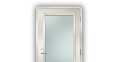 Decorative Doors and Frames